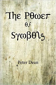 Book The Power of Symbols