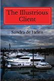 The Illustrious Client, Sandra De Helen, 0991079205