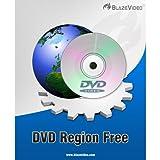 BlazeVideo DVD Region Free [Download]