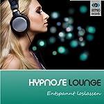 Hypnose Lounge: Entspannt Loslassen mit der deutschen Stimme von Angelina Jolie | Katja Schütz