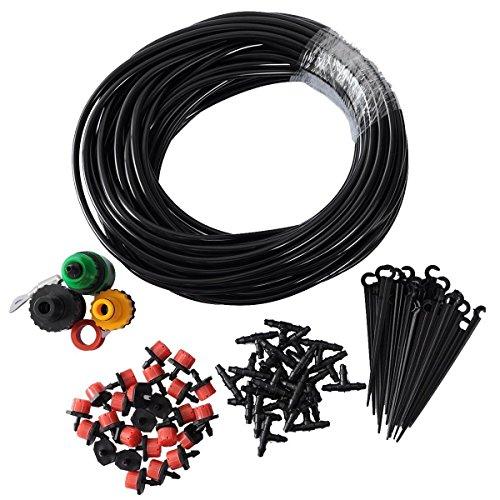 automatic reeling hose - 4