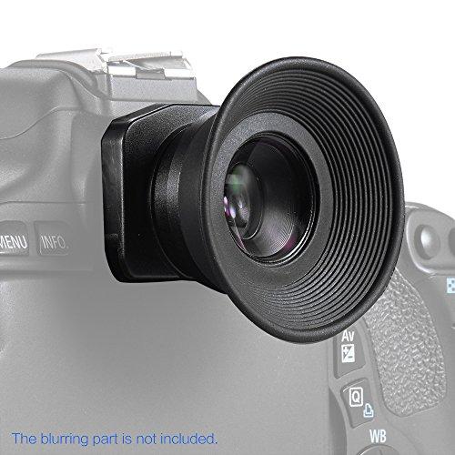 Pentax Olympus Waterproof Camera - 7