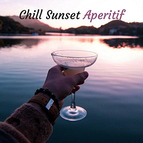 Set Aperitif (Chill Sunset Aperitif)