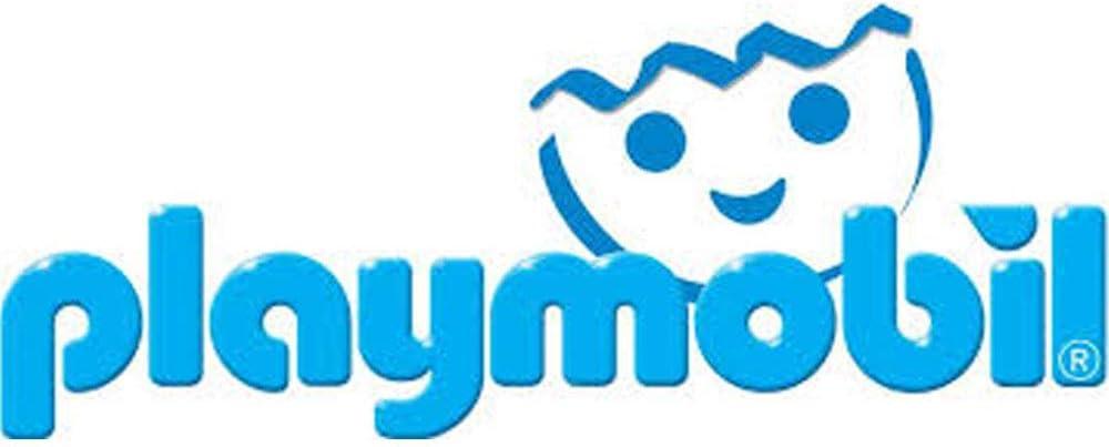 PLAYMOBIL- Juguete (70364)