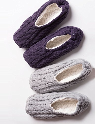 Fuzzy Shoe Slipper Prices For Adults