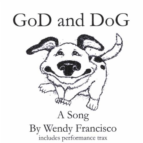 (God and Dog)
