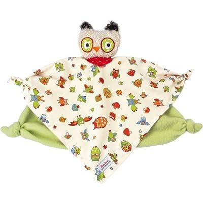 Kathe Kruse Alba 18'' Towel Doll by Kathe Kruse