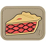 Maxpedition Pie Patch, Arid