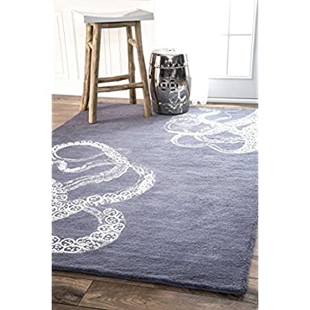 51ZrealF1oL._SS450_ Beach Rugs and Beach Area Rugs