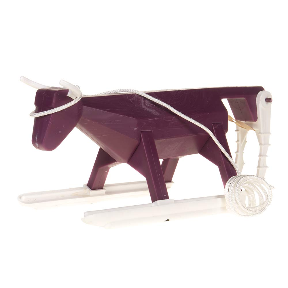 NRS Original Cowboy Toy Roping Dummy by NRS