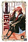 Defense Devil, tome 4 par In-Wan
