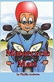 Motorcycle Matt