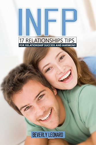 Dating råd til infp