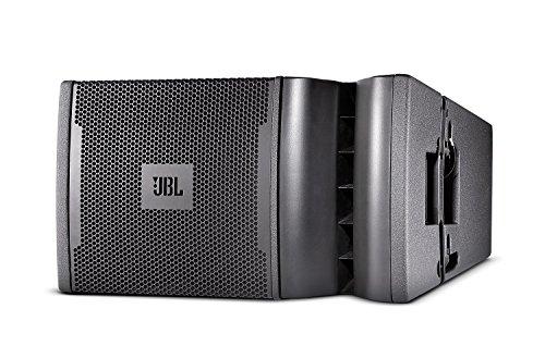 JBL VRX932LA-1 12