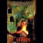 Yestern: Riverrun, Book 3   S. P. Somtow