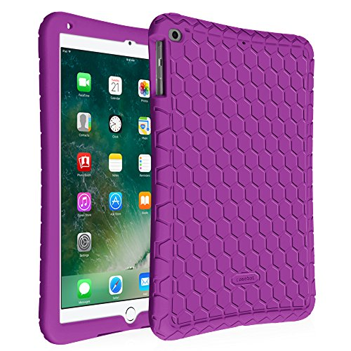 Fintie iPad 2017 Inch Case