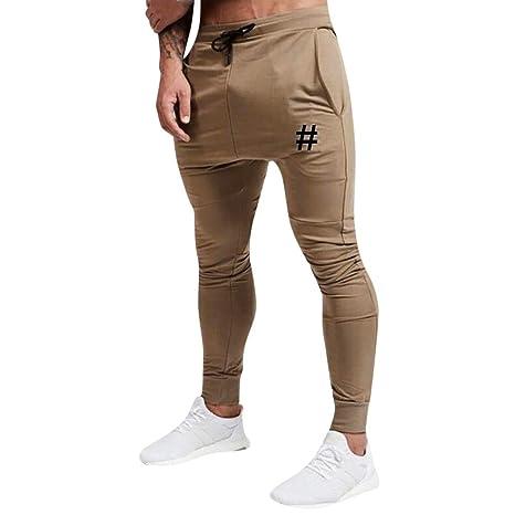 ALIKEEY Ultra Hombre Pantalones Cortos Vaqueros Cinco ...