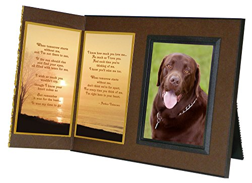 (Pet Lover Remembrance Gift,