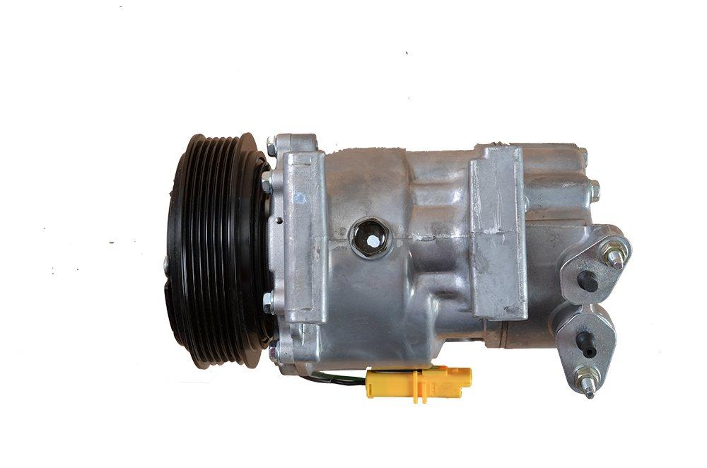 NRF 32227 Clima compressori NRF b.v.