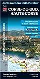 Image de Corse-du-Sud, Haute-Corse (French Edition)