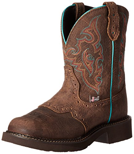 Justin-Boots-Womens-Gypsy-Collection-8-Soft-Toe