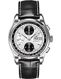 Longines Heritage Automatic Chronograph Mens Watch L27474924