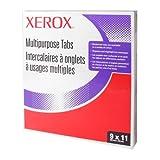 Xerox 5100/4135 Straight Collated Copier
