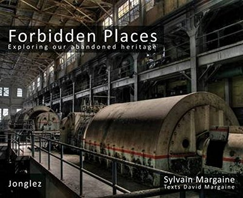 forbidden-places-exploring-our-abandoned-heritage