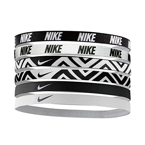 nike-printed-headbands-assorted-6pk-one-size-fits-most-black-white