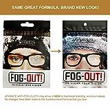 Anti Fog Wipes,Defogger Glasses Cleaning Cloth,Lens