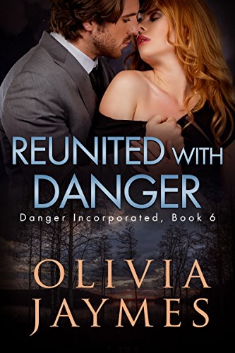Download for free Reunited With Danger