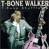 T-Bone Shuffle