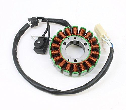 Manco Talon 250cc Wiring Harness - Wiring Diagram List on monsoon wiring-diagram, yerf dog 150cc go kart wiring-diagram, howhit 150cc wiring-diagram, hensim gy6 wiring-diagram, yerf dog spiderbox wiring-diagram, gy6 150cc wiring-diagram, 150 baja wiring-diagram, twister kart wiring-diagram, scorpion rt 150cc buggy wiring-diagram,