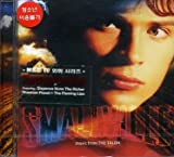 Smallville [Korea Edition] [Enhanced CD] [Warner Music Korea] by Unknown (2004-01-01?