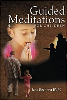Guided Meditations for Children