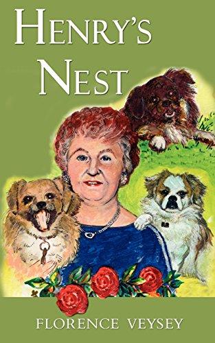 Henry's Nest