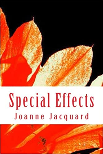 Special Effects (Further Beyond the Camera Saga Book 3)