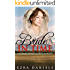 Mail Order Bride: A Bride in Time (Clean Historical Western Time Travel Romance)