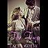 The Temp - Part 1 (The Temp Series)