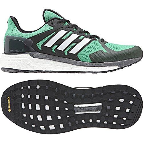 Chaussures adidas Supernova ST