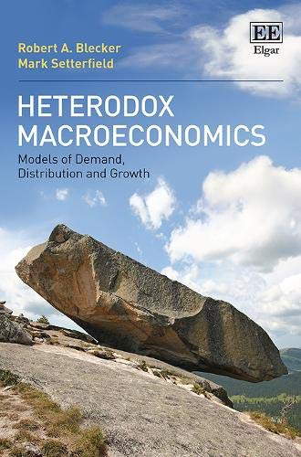 89 Best Macroeconomics Books of All Time - BookAuthority