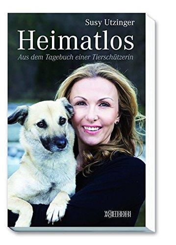 heimatlos-aus-dem-tagebuch-einer-tierschtzerin