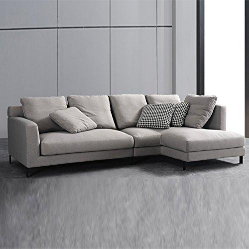 d coration de salon avec des meubles amazon relooker meubles. Black Bedroom Furniture Sets. Home Design Ideas