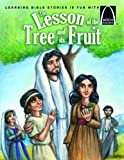 The Lesson of the Tree and Its Fruit, Eric Bohnet, 0758640951