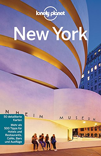 lonely-planet-reisefhrer-new-york-lonely-planet-reisefhrer-deutsch