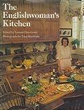 The Englishwoman's Kitchen