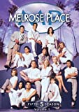 Melrose Place: Season 5, Vol. 1