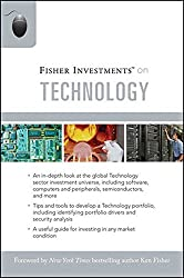 Fisher Investments on Technology