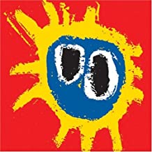 Screamadelica (2-LP 180 Gram Vinyl)