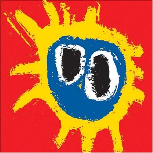 Screamadelica (2-LP 180 Gram Vinyl) by Plain